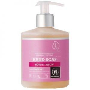 Nordic Birch hand soap moist. 380ml