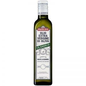 Olivolja Classico - 34% rabatt