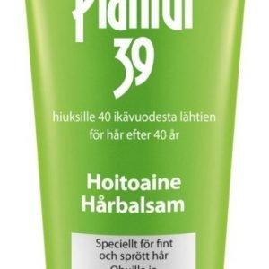 Plantur 39 Balsam för fint hår