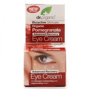 Pomegranate Eye Cream 15ml