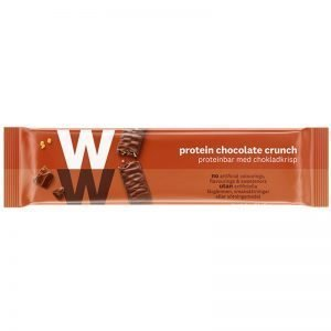Proteinbar Chokladkrisp - 20% rabatt