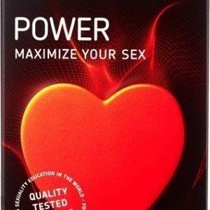 RFSU Power kondomer 10 st