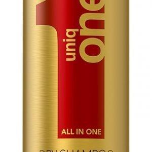 Revlon Uniq One Dry Shampoo 300 ml