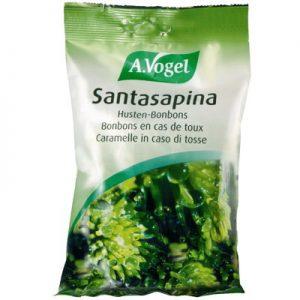 Santasapina Bonbons 100g