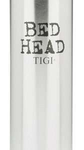 Tigi Bed Head Hard Head hårspray 385 ml