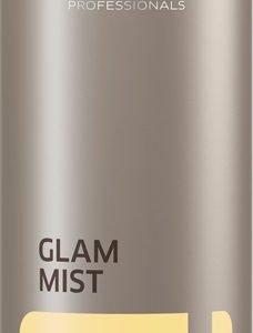 Wella EIMI Glam Mist Shine Mist 200 ml