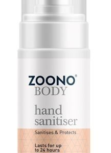 ZOONO Hand Sanitiser 150 Ml