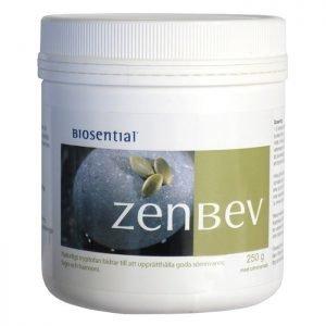 ZenBev Kosttillskott 250 gram