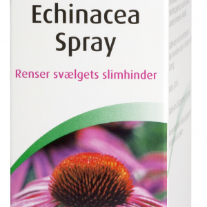 A. Vogel Echinacea Spray - 30 ml