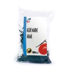 Arame havtang - 50 G