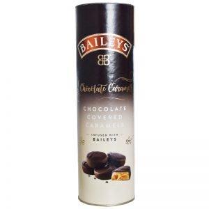 Baileys Choklad Toffee - 54% rabatt