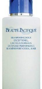 Beauté Pacifique Shampoo - 200 ml