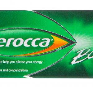 Berocca Boost Acerola - 15 Brus
