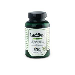 Bidro Ledflex - 120 Kaps