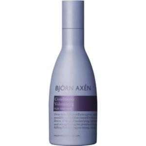 Björn Axén Volumizing Conditioner - 250 ml