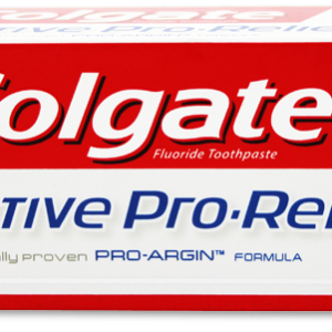 Colgate Sensitive Pro Relief - 75 ml