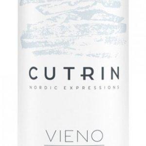 Cutrin Vieno Sensitive Shampoo - 250 ml