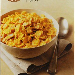 Doves Cornflakes Glutenfri Ekologisk - 375 Gram