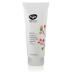 Green People Conditioner Quinoa & Artichoke - 100 ml