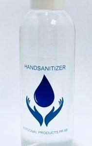 Handsprit 85% 300 ml