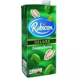 Juice Guanabana - 38% rabatt
