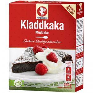 Kladdkaka - 28% rabatt