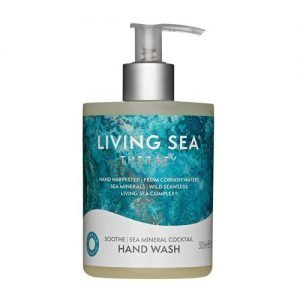 Living Sea Hand Wash 300ml