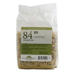 Natur Drogeriet Te Nr 8409 - 125 G