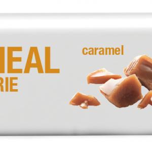 Nupo Meal Replacement Bar Caramel - 60 G
