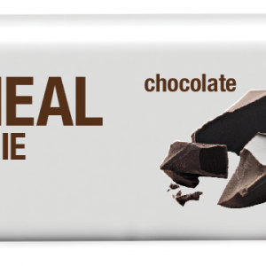 Nupo Meal Replacement Bar Chocolate - 60 G