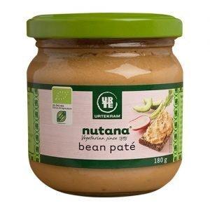 Nutana Bean Patea Eko - 180 G