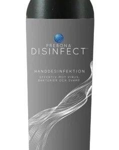 Prebona Disinfect Handdesinfektion 200 ml