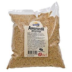 Rømer Amarant Glutenfri Eko - 500 G