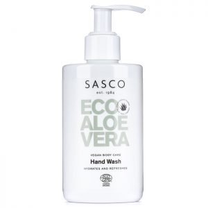 Sasco Eco Hand Wash 250ml