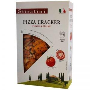 Smörgåskex Tomat & Olivolja - 25% rabatt