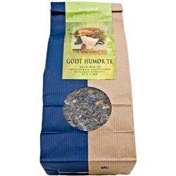 Sonnentor Godt Humør te - 50 G