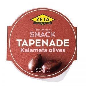 Tapenade Kalamataoliver - 33% rabatt