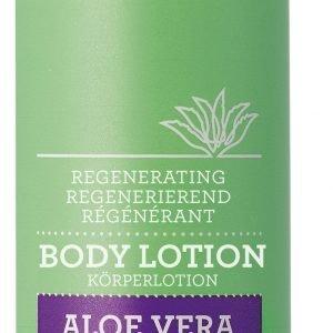 Urtekram Aloe Vera Bodylotion 245ml - 245 ml