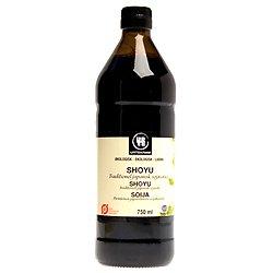 Urtekram Shoyu Ã? - 750 ml