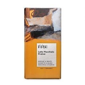 Vivani Latte Machiato Praline - 100 G