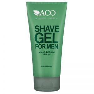 ACO For Men Shave Gel - 72% rabatt