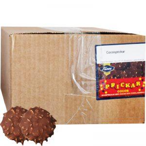 Cocosprickar 2,1 Kg - 67% rabatt