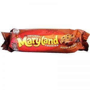 Maryland Original - 28% rabatt