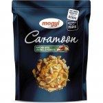 Mogyi Caramoon Popcorn med Karamell och Jordnöt