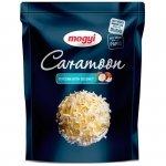 Mogyi Caramoon Popcorn med Kokos 70 gr