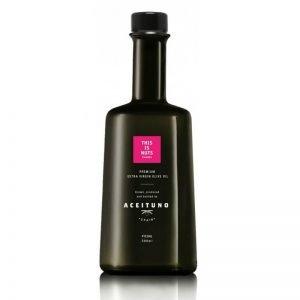 Olivolja Premium Extra Virgin - 34% rabatt