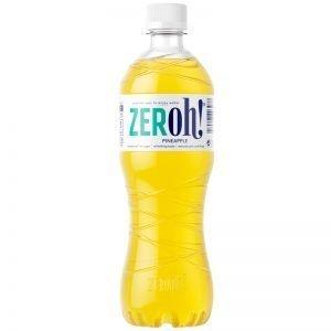 Saft Ananas Sockerfri - 27% rabatt