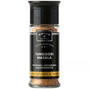 Tandoori Masala - 33% rabatt