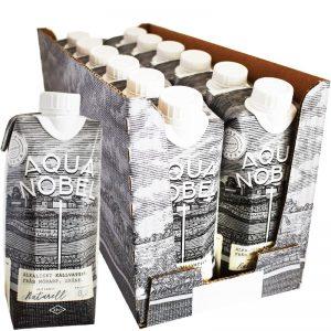 Vatten Naturell 12-pack - 50% rabatt