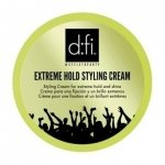 D:fi Extreme Hold Styling Creme 150 gr